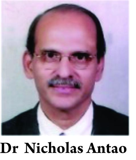 nicolas-a